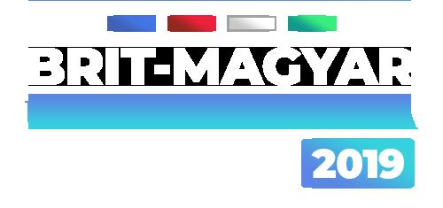 brit-magyar-logo5-2-dark