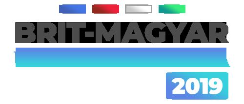 Brit-Magyar Üzleti Konferencia